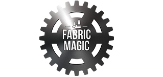 SHOP.FABRICMAGIC